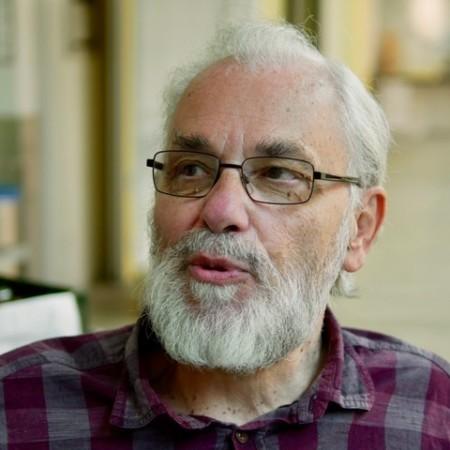 Klaus Dickneite