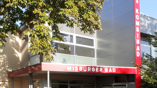 Misburger Bad